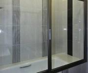 Особняк, 4 этажей, Ереван, Аван - 15