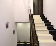Особняк, 4 этажей, Ереван, Аван - 7