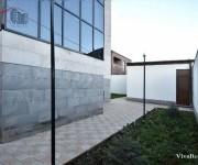Особняк, 4 этажей, Ереван, Аван - 22