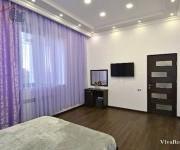 Особняк, 4 этажей, Ереван, Аван - 6