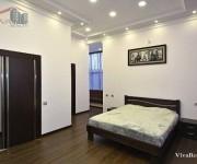 Особняк, 4 этажей, Ереван, Аван - 4