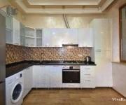 Առանձնատուն, 2 հարկանի, Երևան, Ավան - 7