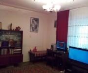 Բնակարան, 4 սենյականոց, Երևան, Էրեբունի