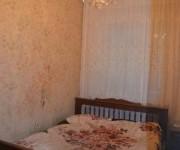 Բնակարան, 4 սենյականոց, Երևան, Կենտրոն - 8