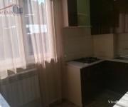 Квартирa, 2 комнат, Ереван, Центр - 4