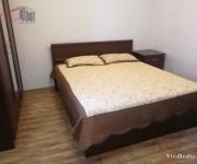 Квартирa, 2 комнат, Ереван, Центр - 8