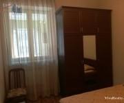 Квартирa, 2 комнат, Ереван, Центр - 7