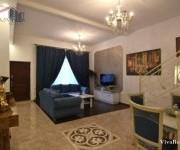 Առանձնատուն, 3 հարկանի, Երևան, Արաբկիր - 4