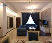 Առանձնատուն, 3 հարկանի, Երևան, Արաբկիր - 5