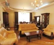Բնակարան, 4 սենյականոց, Երևան, Կենտրոն - 4