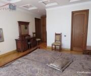 Բնակարան, 4 սենյականոց, Երևան, Կենտրոն - 15