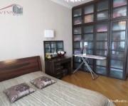 Բնակարան, 4 սենյականոց, Երևան, Կենտրոն - 20