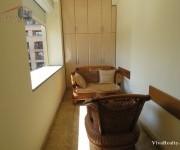 Բնակարան, 4 սենյականոց, Երևան, Կենտրոն - 22