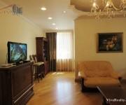 Բնակարան, 4 սենյականոց, Երևան, Կենտրոն - 9