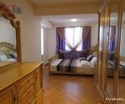 Բնակարան, 3 սենյականոց, Երևան, Արաբկիր - 14