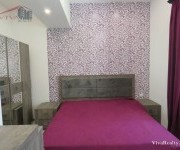 Apartment, 2 rooms, Yerevan, Downtown - 9