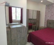 Apartment, 2 rooms, Yerevan, Downtown - 10