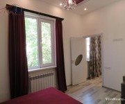 Apartment, 2 rooms, Yerevan, Downtown - 11