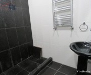 Apartment, 2 rooms, Yerevan, Downtown - 12