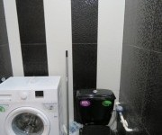 Apartment, 2 rooms, Yerevan, Downtown - 13