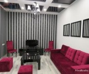 Apartment, 2 rooms, Yerevan, Downtown - 6