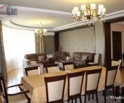 Квартирa, 4 комнат, Ереван, Арабкир