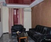 Այլ, Երևան, Աջափնյակ