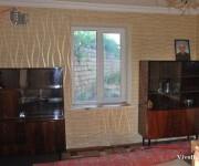 Առանձնատուն, 2 հարկանի, Երևան, Ավան