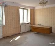 Հասարակ. հող, Կոտայք, Աբովյան, Մայակովսկի - 2