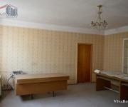Հասարակ. հող, Կոտայք, Աբովյան, Մայակովսկի - 3