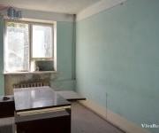 Հասարակ. հող, Կոտայք, Աբովյան, Մայակովսկի - 4