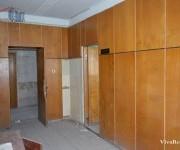 Հասարակ. հող, Կոտայք, Աբովյան, Մայակովսկի - 5