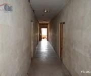 Հասարակ. հող, Կոտայք, Աբովյան, Մայակովսկի - 7