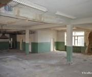 Հասարակ. հող, Կոտայք, Աբովյան, Մայակովսկի - 8