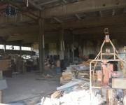 Հասարակ. հող, Կոտայք, Աբովյան, Մայակովսկի - 9