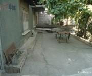 Особняк, 1 этажей, Ереван, Еребуни