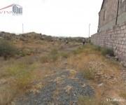 Բնակելի հող, Երևան, Դավթաշեն