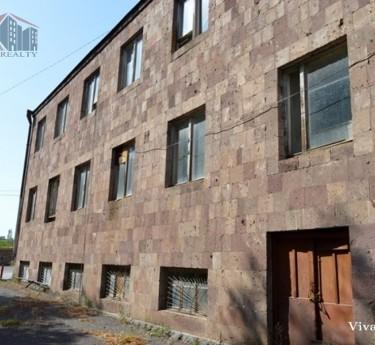 Հասարակ. հող, Կոտայք, Աբովյան, Մայակովսկի - 1