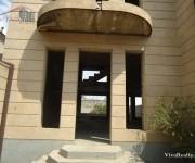 Особняк, 2 этажей, Ереван, Еребуни