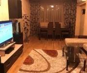 Բնակարան, 3 սենյականոց, Երևան, Կենտրոն