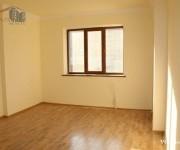 Բնակարան, 4 սենյականոց, Երևան, Ավան - 2