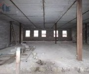 Բնակարան, 5 սենյականոց, Երևան, Կենտրոն - 4