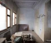 Բնակարան, 5 սենյականոց, Երևան, Կենտրոն - 3