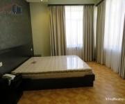 Ունիվերսալ, Երևան, ՆորքՄարաշ - 10
