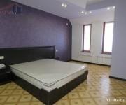 Ունիվերսալ, Երևան, ՆորքՄարաշ - 18