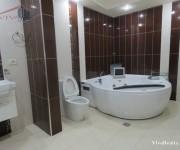 Ունիվերսալ, Երևան, ՆորքՄարաշ - 13