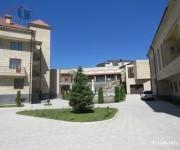 Ունիվերսալ, Երևան, ՆորքՄարաշ - 2