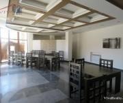 Ունիվերսալ, Երևան, ՆորքՄարաշ - 21