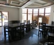 Ունիվերսալ, Երևան, ՆորքՄարաշ - 20