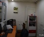 Գրասենյակ, Երևան, Արաբկիր - 10